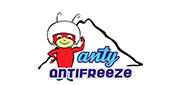 Antry Antifiriz